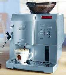 Aeg Caffe Perfetto Cp 3500 Bei Kaffeevollautomaten Org