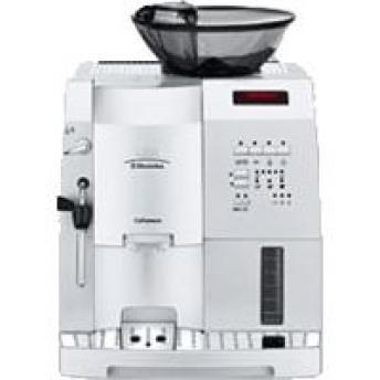 Aeg Caffe Perfetto Cp 2500 Daten Vergleich Anleitung Reparatur