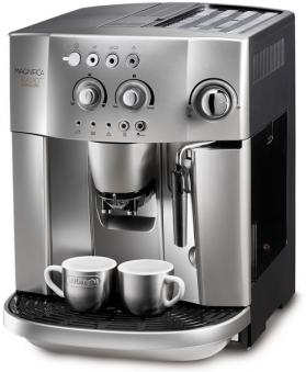 delonghi esam 4300 rapid cappuccino bei. Black Bedroom Furniture Sets. Home Design Ideas