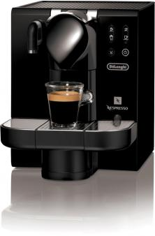delonghi nespresso en 670 b automatik bei. Black Bedroom Furniture Sets. Home Design Ideas