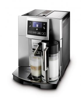 Delonghi Esam 5600 Perfecta Cappuccino Graphic Touch