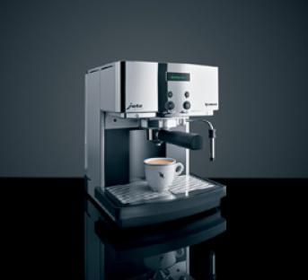 Jura Nespresso N 80 Bei Kaffeevollautomaten Org