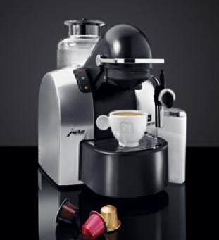reinigungstabletten f r kaffeevollautomaten 250 tabletten je 2g kompatibel mit jura siemens. Black Bedroom Furniture Sets. Home Design Ideas