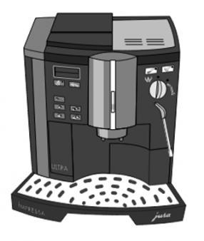 jura impressa cappuccinatore daten vergleich anleitung reparatur und mitgliederwertung bei. Black Bedroom Furniture Sets. Home Design Ideas