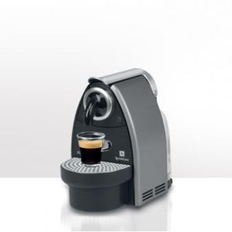 krups nespresso essenza programmatic xn 2105 automatik bei. Black Bedroom Furniture Sets. Home Design Ideas