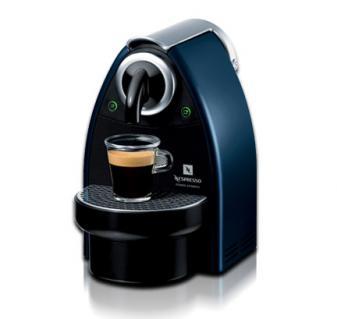 krups nespresso essenza programmatic xn 2107 automatik daten vergleich anleitung reparatur. Black Bedroom Furniture Sets. Home Design Ideas