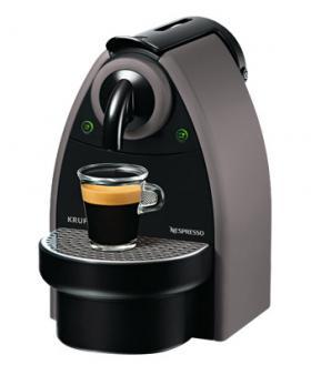 krups nespresso essenza programmatic xn 2101 automatik bei. Black Bedroom Furniture Sets. Home Design Ideas