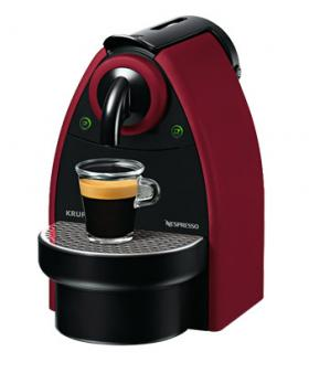 krups nespresso essenza programmatic xn 2106 automatik bei. Black Bedroom Furniture Sets. Home Design Ideas