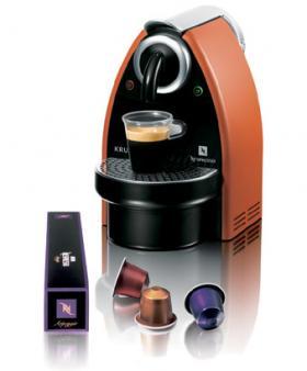 krups nespresso essenza xn 2006 manuell bei. Black Bedroom Furniture Sets. Home Design Ideas