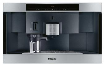 miele cva 3660 nespresso bei. Black Bedroom Furniture Sets. Home Design Ideas