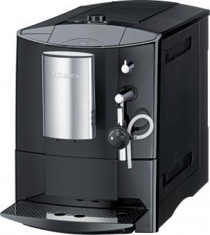 miele cm 5000 daten vergleich anleitung reparatur und mitgliederwertung bei. Black Bedroom Furniture Sets. Home Design Ideas