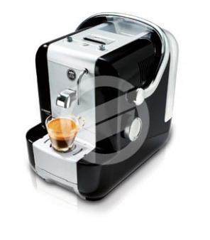 Saeco Lavazza A Modo Mio Extra Bei Kaffeevollautomaten Org