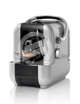 Saeco Lavazza A Modo Mio Premium Bei Kaffeevollautomaten Org