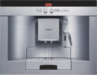Siemens Surpesso Tk68e570 Bei Kaffeevollautomatenorg