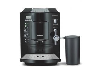 Siemens surpresso s75 bedienungsanleitung
