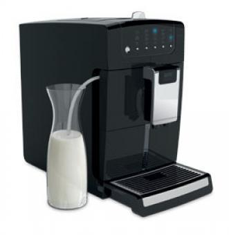wik kaffeevollautomat k chen kaufen billig. Black Bedroom Furniture Sets. Home Design Ideas