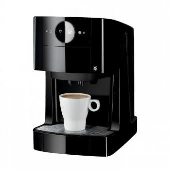 woldoclean i 750ml entkalker f r kaffeevollautomaten i. Black Bedroom Furniture Sets. Home Design Ideas