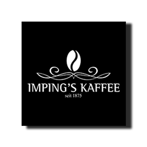 Imping`s Kaffee Tradition GmbH