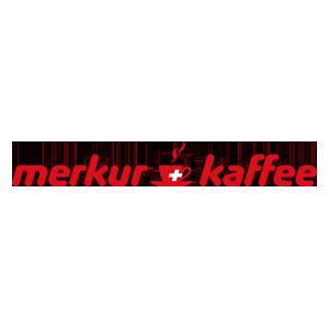 Merkur Kaffee